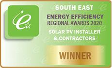 Energy-efficiency-awward-19