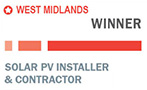west-midlands-solar-winner1-main